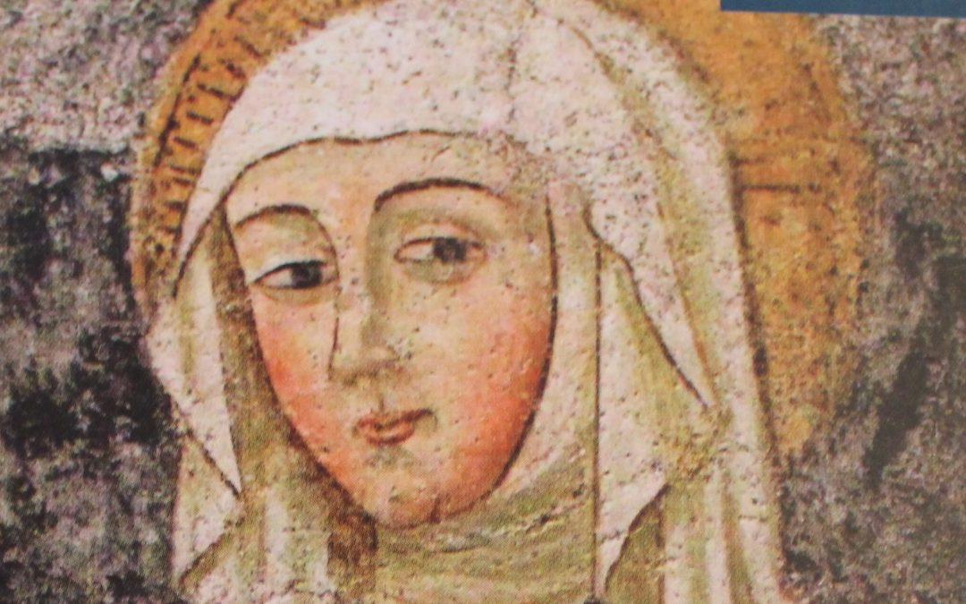Libro. Caterina da Siena : Dialogo