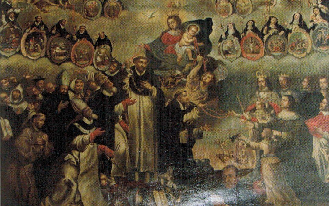 Libro: La devozione del Rosario e le sue confraternite in Spagna durante la modernità (ss. XV-XVIII), di Carlos Josè Romero Mensaque