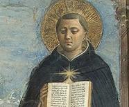 Libro. J.-P. Torrell, Amico della verità. Vita e opere di Tommaso D'Aquino