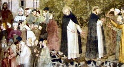 Libro. Somma di Teologia di Tommaso d'Aquino