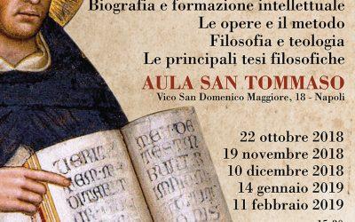 Napoli. Basilica di S. Domenico Maggiore