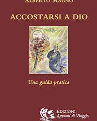 Libro: Alberto Magno